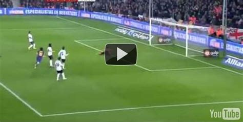 La Liga de fútbol en directo por Youtube, una posibilidad ...