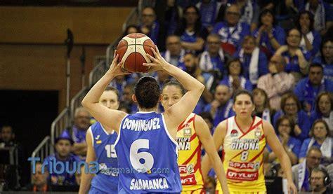 La Liga Femenina Endesa no tendrá descensos e incrementará ...