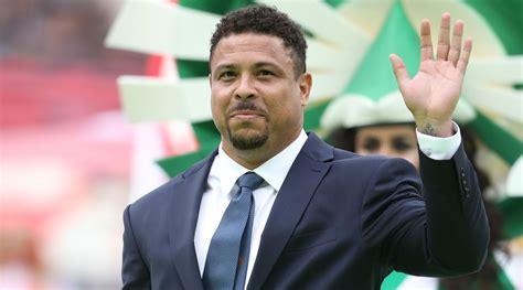 La Liga  More Exciting Than Ever , Says Brazilian Legend ...