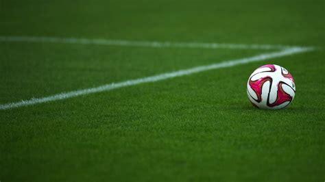 La Liga: Spanish soccer youth scores insane goal video ...