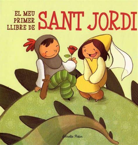 LA LLEGENDA DE SANT JORDI 5   G. Conte   Àlbums web de ...