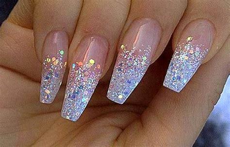 ¡La locura! Precios de las uñas acrílicas ahora las cobran ...