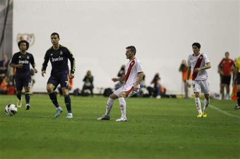 La lucha de clases del fútbol | Economía | EL PAÍS