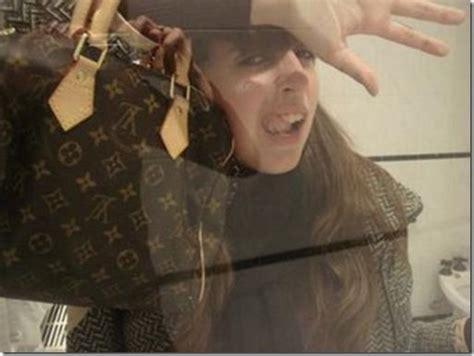 La Lujosa vida de la Hija de Cristina Kirchner ...