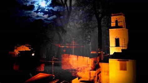 La Luna di Federico García Lorca   YouTube