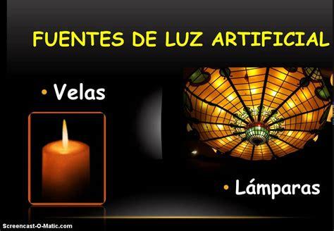La Luz.   YouTube