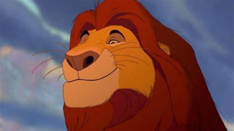 La macabra teoría sobre lo que ocurrió con Mufasa en  El ...