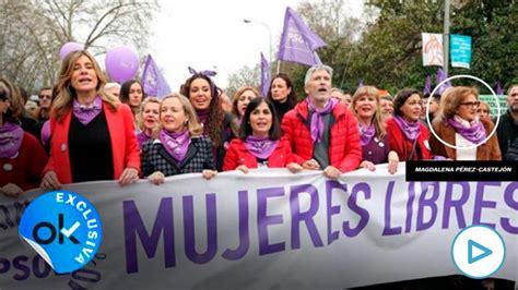 La madre y el suegro de Pedro Sánchez ingresados por ...