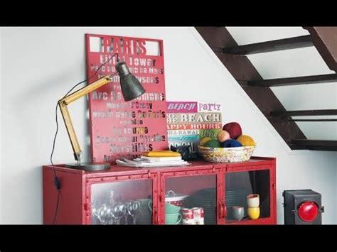 La Maison du Monde   Tienda de muebles de decoración e ...
