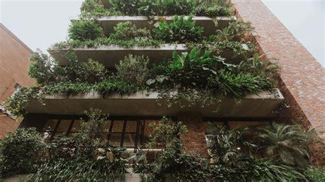 La Manigua — ALH Taller | Diseño de fachadas, Edificios ...