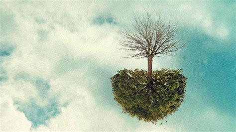 La màquina de pensar. Ramon Llull i l'«ars combinatoria ...