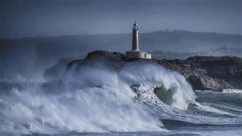 La mayor amenaza del cambio climático está en el mar | Ciencia