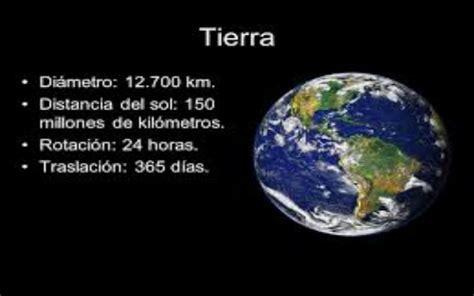 La medición del diámetro de la tierra   QueCuriosidades.com