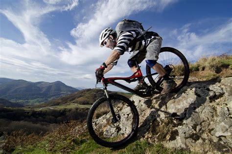 La mejor bicicleta de montaña. Comparativa & Guía de ...