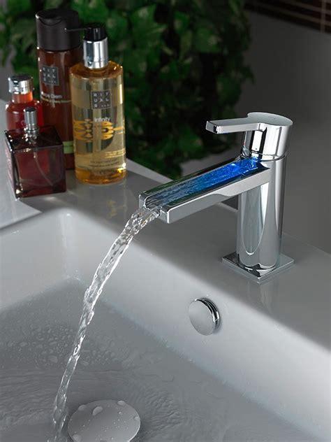 La mejor grifería para el lavabo II: diseño y tecnología ...