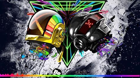 La Mejor Musica Electronica 2013 2014  REMIX    The Best ...