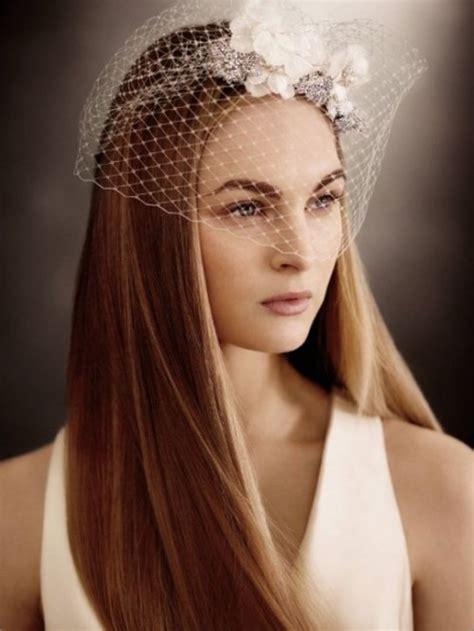 La moda en tu cabello: Adornos para el peinado de una ...
