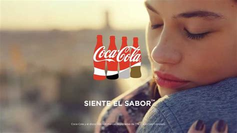 La modelo onubense Carmen Santacruz protagoniza el nuevo ...