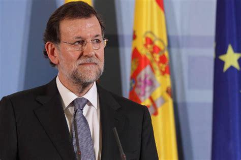 La Moncloa. 13/01/2015. El presidente del Gobierno viaja a ...