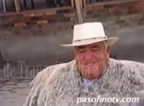 LA MUERTE DE DON FABIO OCHOA en 2021 | Fabio ochoa, Jorge ...