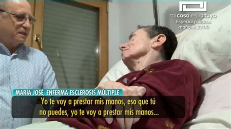La muerte dulce de la eutanasia controlada: morir en casa ...