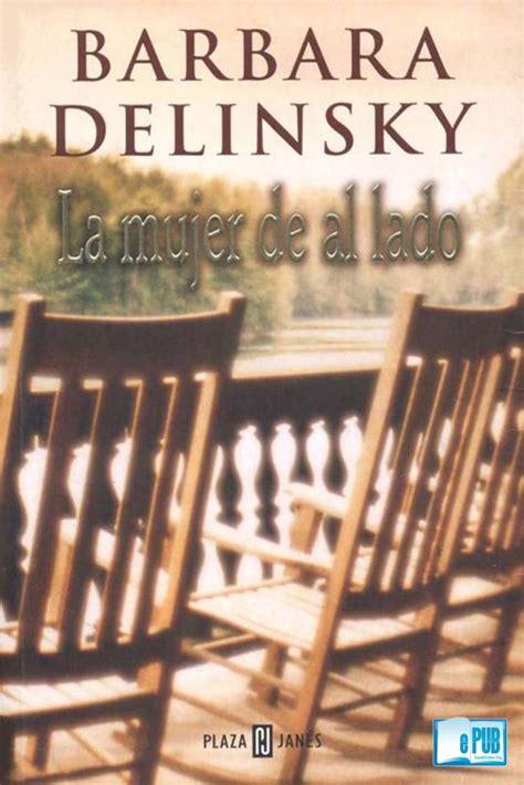 La mujer de al lado – Barbara Delinsky | ePubGratis
