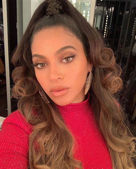 La música de Beyoncé también se escucha en misa | Música ...