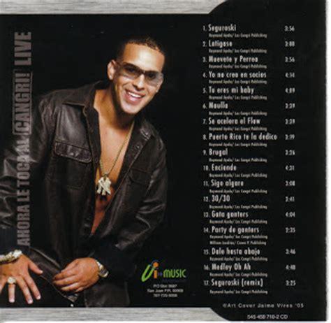 LA MUSICA DE LAS FIESTAS: Ahora le toca al Cangri!! Live: 2005