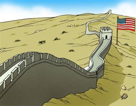 LA NARANJA / CONDADO DE ORANGE / CALIFORNIA: Muros y ...