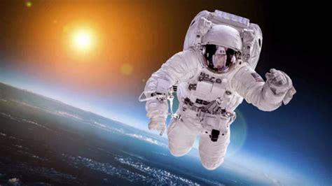 La NASA admite no saber qué hacer con las necesidades de ...