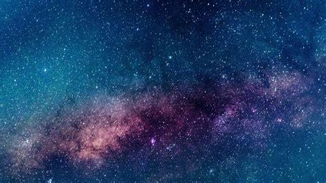 La NASA comparte los  sonidos más siniestros de las ...