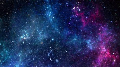 La NASA cree que hay un universo paralelo en el que el ...