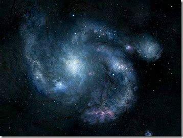 La NASA definió cuándo nació el Universo – eju.tv