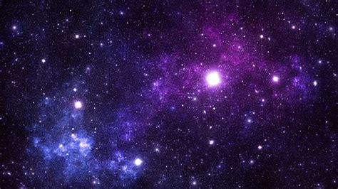 La NASA descubre que los chorros de gas protoestelar ...