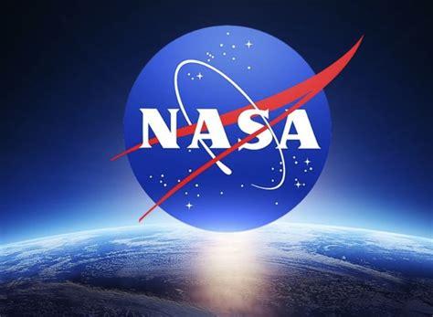 La NASA espande la sua struttura con Dalet al Johnson ...