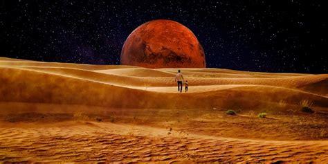 La NASA: Imágenes de Marte enviadas por el robot Curiosity ...