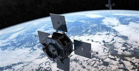La NASA lanza dos sondas espaciales para estudiar la ...