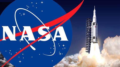 LA NASA   ORGANISATION COMPLEXE   YouTube