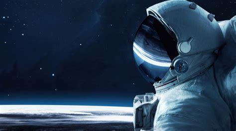 La NASA posibilita surcar el espacio desde los hogares ...