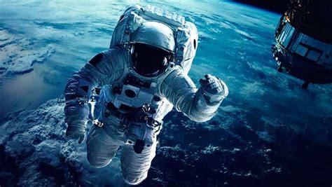 La NASA prepara 2 nuevas misiones a través del programa ...