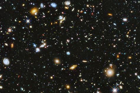 La NASA publica la imagen más detallada que exista del ...