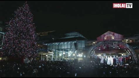 La Navidad De Emilia Clarke   DIARIO DE NAVIDAD