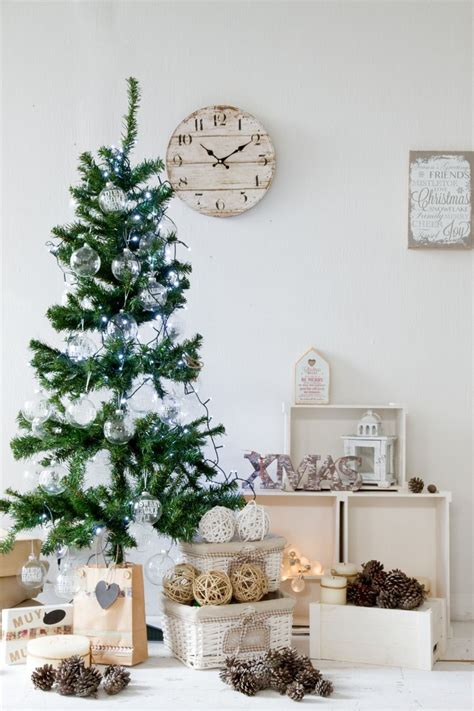 La Navidad llega a casa con Muy Mucho. | muy NAVIDAD ...