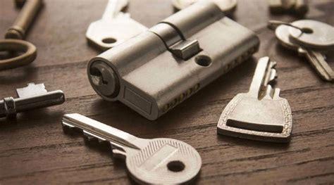 La Necesidad de Contar con Profesionales de Cerrajería