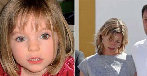 La niñera de Madeleine McCanns cuenta lo que hicieron los ...