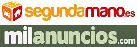 La noruega Segundamano compra la española Milanuncios ...