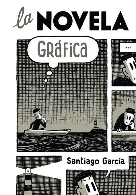La novela gráfica   Astiberri Ediciones