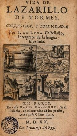 La novela picaresca   GÉNEROS NARRATIVOS DEL SIGLO DE ORO