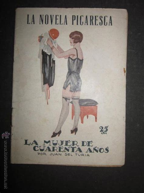 La novela picaresca   num 155   la mujer de cu   Vendido ...