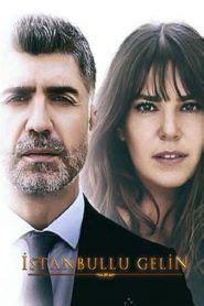 La novia de Estambul  Amor Eterno  Capitulos Completos ...